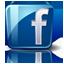 Facebook:reikanfocal