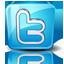 Follow FoCal on twitter